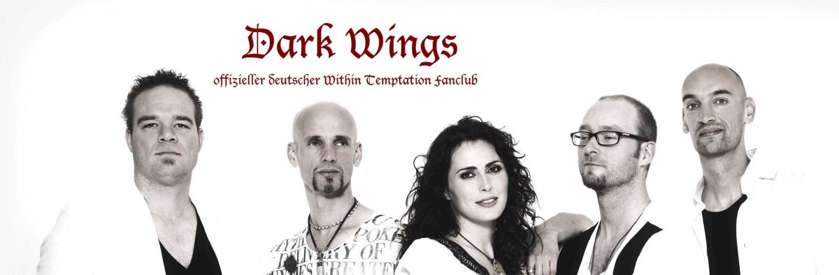 Dark Wings Germany